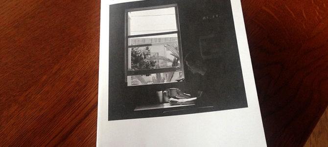 『房総コーヒー 旅と日常』あるいは自由を求めて旅する人々の話