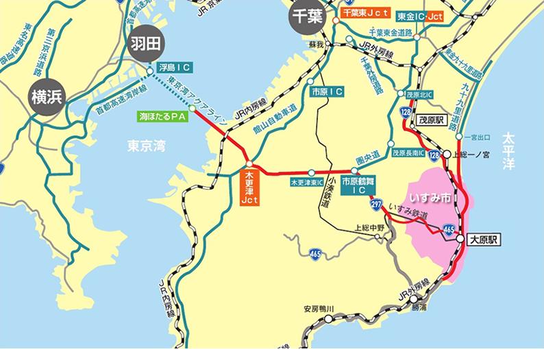 city-map02