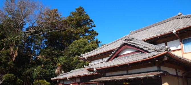 10/27(土)~10/30日(火)今週の営業&メニュー