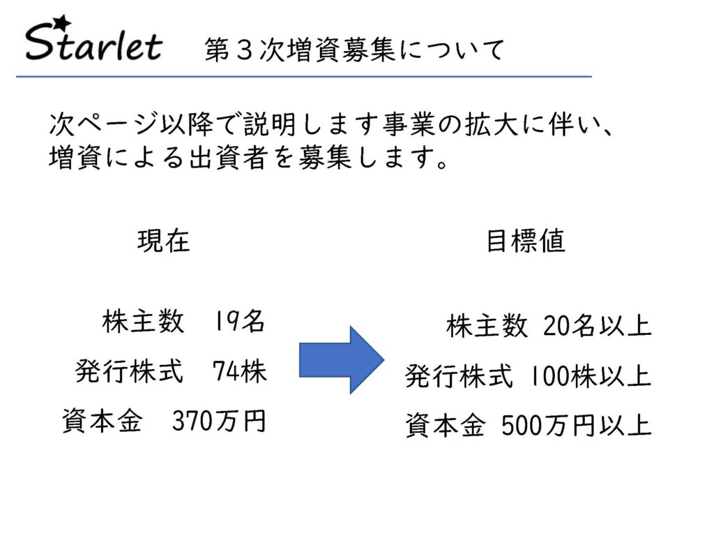 第3次増資募集資料_ページ_5