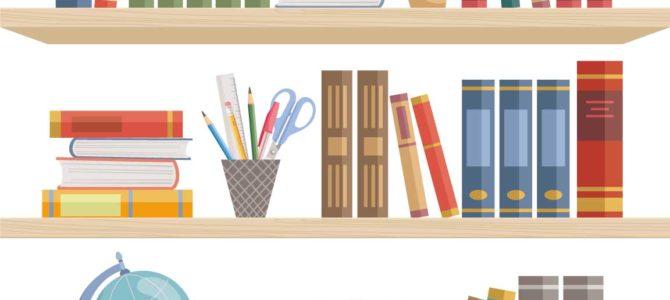 明日から通常営業は休止、代わりに平日昼間の小・中・高学生のスクール事業拡充します
